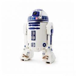 SPHERO - Droid R2-D2 controlado por app by Sphero - R201ROW