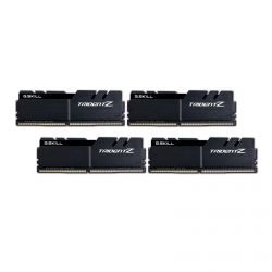 GSkill - memoria DDR4 3600 64GB C17 TriZ K4