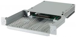 NEC - Dual slot STv2 Adapter