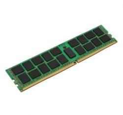 LENOVO - DDR4 - 8 GB - DIMM 288-pin - 2133 MHz / PC4-17000 - CL15 - 1.2 V - unbuffered - ECC - para ThinkServer RS160 70TD, 70TE, 70TF, 70TG, TS460 70TR, 70TT