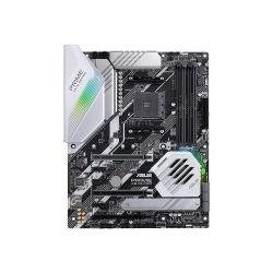 ASUS - Motherboard ASUS PRIME X570-Pro