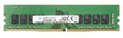 HP - 8GB DDR4 - 2400