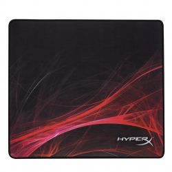 KINGSTON - HyperX FURY S Pro Gaming Rato Pad Speed Edition (Large)