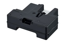 CANON - Maintenance cartridge MC-20