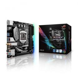 ASUS - STRIX B250I GAMING B250 SKT 1151 2XDDR4 1XHDMI / 1XDP