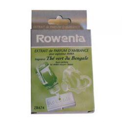 ROWENTA - Sacos p/ aspirador ZR 474 T