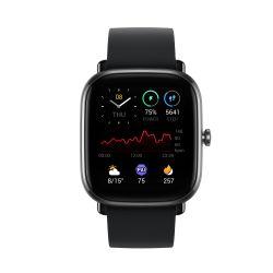 Amazfit - Smartwatch GTS 2 Mini Black