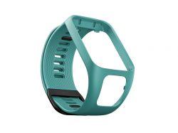 TOMTOM - Bracelete Aqua (L)