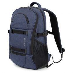 TARGUS - Mochila Urban Explorer 15.6P Laptop - Blue