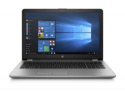 HP - 250 G6 i3-7020U 15 4GB/500 PC
