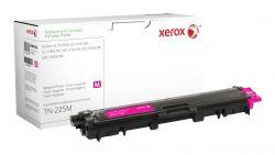 XEROX - Magenta - cartucho de toner (opção para: Brother TN245M) - para Brother DCP-9015, DCP-9020, HL-3140, HL-3150, HL-3170, MFC-9140, MFC-9330, MFC-9340