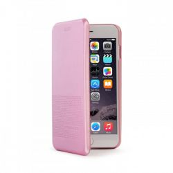 TUCANO - DUEINUNO IPHONE 7 (PINK)