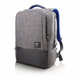 LENOVO - ON-TREND BACKPACK by NAVA GREY