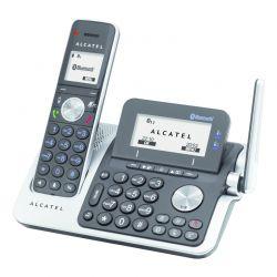 ALCATEL - TELEFONE DECT BLUETOOTH XP2050