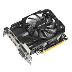 GIGABYTE - VGA CARDS - RADEON GV-R736OC-2GD PCIE3 CTLR 2GB GDDR5 HDMIX2 DVI DP IN