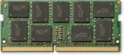 HP - 16GB (1x16GB) DDR4-2666 ECC RegRAM