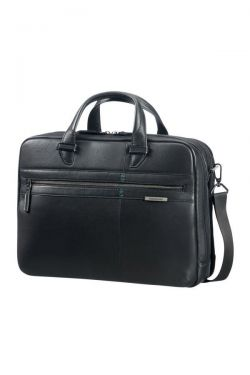 SAMSONITE - BAILHANDLE 15.6