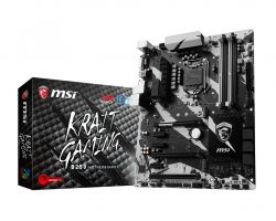 MSI - B250-KRAIT-GAMING