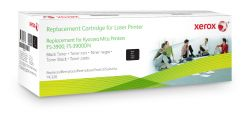 XEROX - Preto - kit de toner (opção para: Kyocera TK-320) - para Kyocera FS-3900DN, 3900DN/KL3, 4000DN, 4000DN/KL3