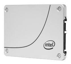 INTEL - INTEL SSD DC S3520 SERIES (480GB 2.5IN SATA 6GB/S 3D1 MLC) 7MM