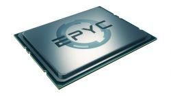AMD - EPYC 24-CORE 7401 3.0GHZ CHIP SKT SP3 64MB CACHE 170W WOF