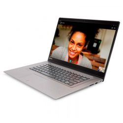 LENOVO - Ideapad 320S-15IKB-166 (I5-8250U/8Gb/256SSD/15.6P HD/MX110 2GB)