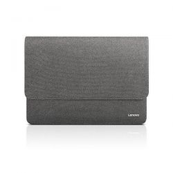 LENOVO - 14.0P ULTRA SLIM SLEEVE