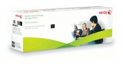 XEROX - Preto - cartucho de toner (opção para: HP C4127XX) - para HP LaserJet 4000, 4000n, 4000se, 4000t, 4000tn, 4050, 4050n, 4050se, 4050t, 4050tn