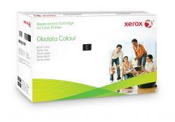 XEROX - Preto - cartucho de toner (opção para: OKI 44469804) - para OKI MC561, MC561dn, C510dn, 530dn