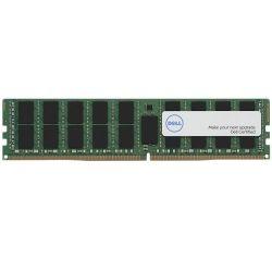 DELL - memoria DDR4 2400 16GB UDIMM