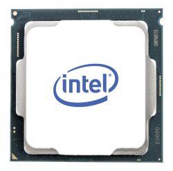 INTEL - Core i7-8700K, Processor