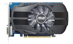 ASUS - GRAFICA PH-GT 1030 2GB GDDR4