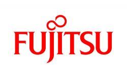 FUJITSU - SERVER OPTIONS - 16GB (1X16GB) 2RX4 MEM DDR4-2400 R ECC