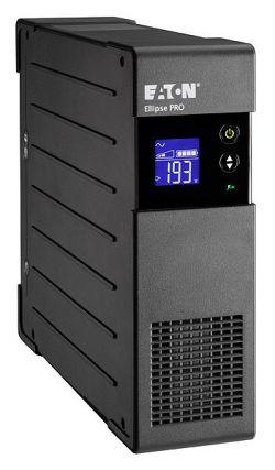 EATON - Ellipse PRO 850 IEC