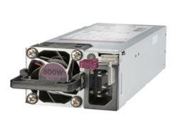 HP - 800W FS Plat Ht Plg LH Pwr Sply Kit