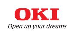 OKI - TONER OKI PRO8432WT CYAN - 46606507