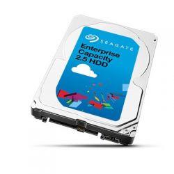 SEAGATE - 2.5P 1TB ENTERPRISE CAPACITY 2.5 HD SAS 5XXN