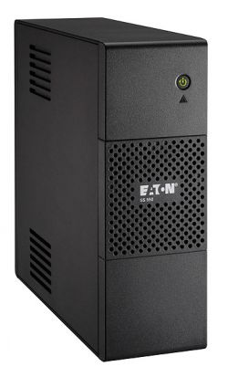EATON - UPS 5S LINE INTERACTIVE TOWER 550VA