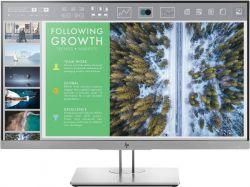 HP - Monitor EliteDisplay LED 23.8