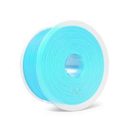 BQ - EASY GO PLA BQ 1,75MM TOPAZ BLUE 1KG