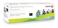 XEROX - Preto - cartucho de toner (opção para: HP CF210X) - para HP Color LaserJet Pro M251, LaserJet Pro 200 M251, 200 M276, MFP M276