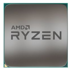 AMD - Ryzen 5 2600X 4.25GHZ 6 core