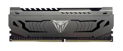 PATRIOT - DIMM 32 GB DDR4-3000 Kit