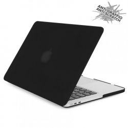 TUCANO - NIDO MACBOOK PRO 13 V2016 (BLACK)