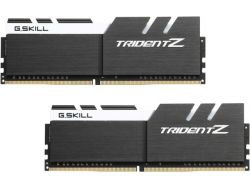 GSkill - Memória DDR4 3733 16GB C17 TriZ K2