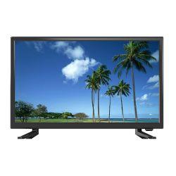 ESMART -  Televisão LED Full HD MIDE221D, 22Pol, Preto