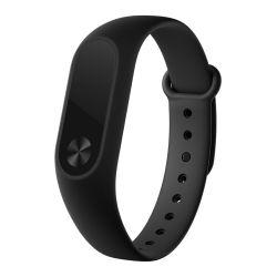 XIAOMI - Mi Band 2 Smart Watch