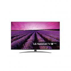 LG - Nano Cell TV 55SM8200PLA.AEU