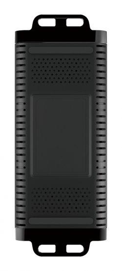 D-LINK - 2-Port Gigabit PoE Extender