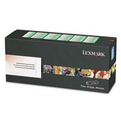 LEXMARK - TONER LEXMARK PRETO XC9235,XC9245,XC9255,XC9265 30.000 PGS